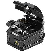 Cuchilla de Fibra Óptica de Alta Precisión SKL-6C
