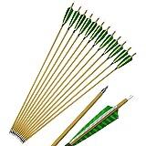 矢羽根用な道具 矢羽根について張り付く アーチェリー 弓矢 矢用 DIY