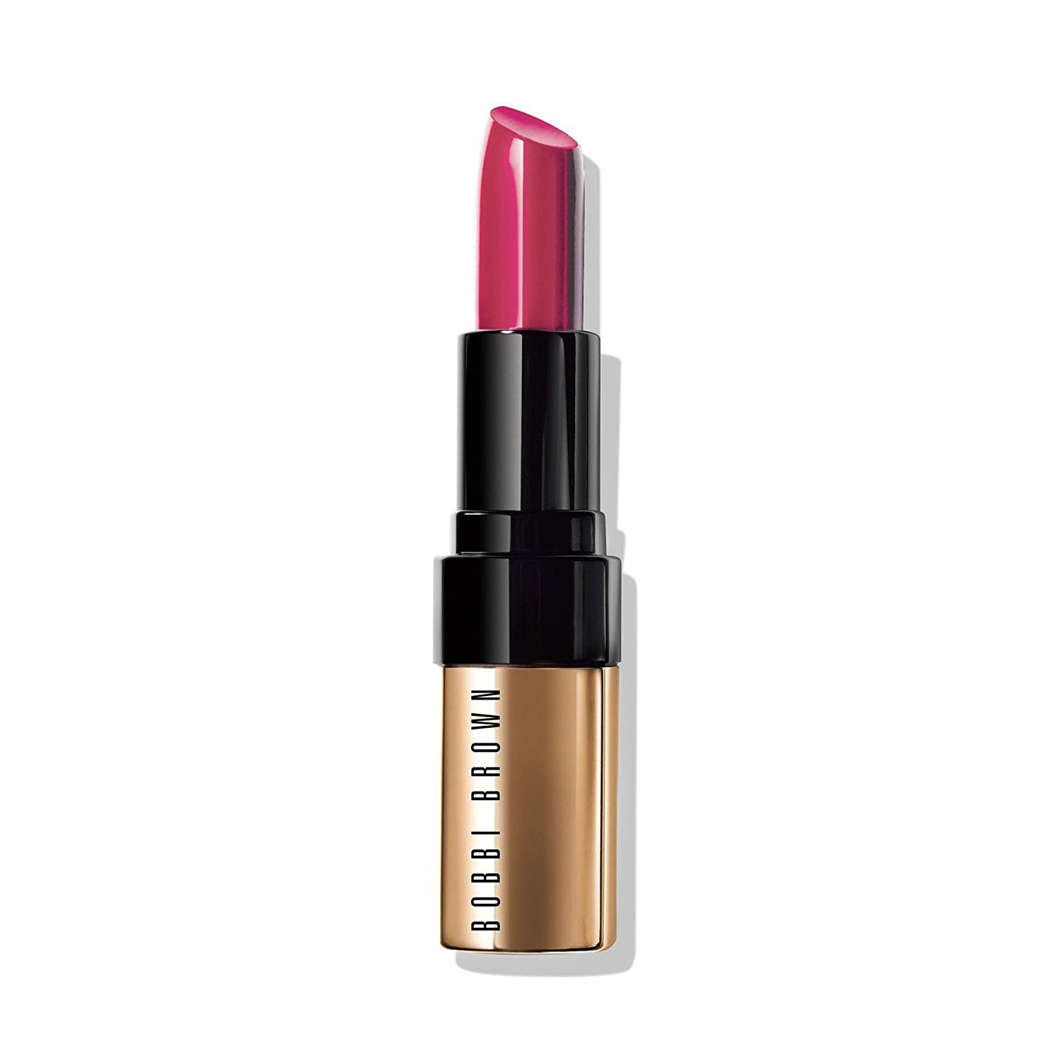 Bobbi Brown Luxe Lip Color No. 26 Retro Red for Women, 0.13 Ounce