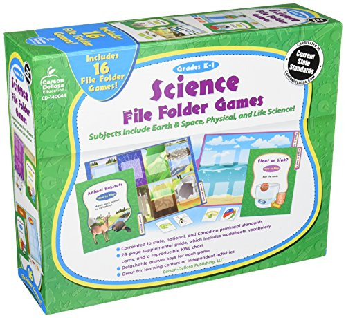 Game Folders - 7