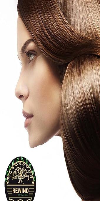 Amazon.com : Silky Touch Premium Platinum LCD professional Flat Hair ...