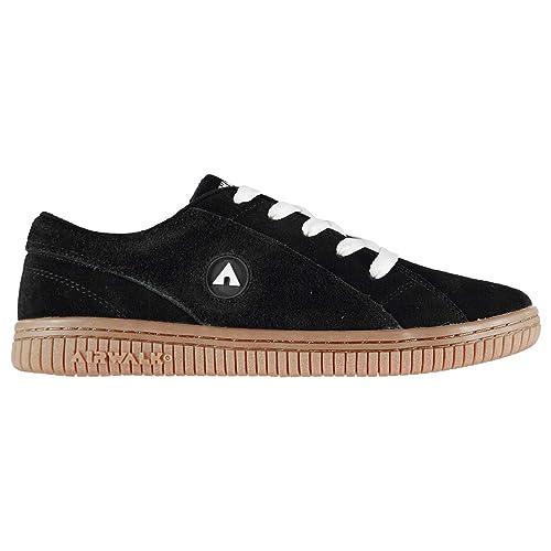 buy online 0858a 15491 airwalk scarpe