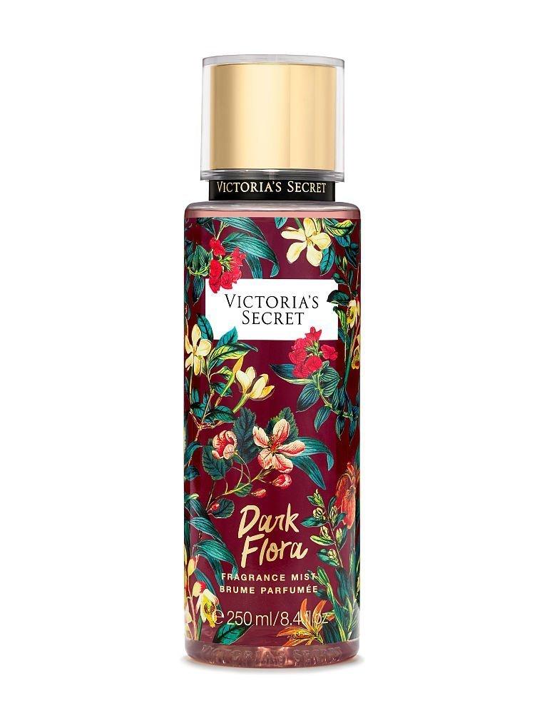e06da52e15b Amazon.com   Victoria s Secret Fragrance Mist Velvet Petal 250ml 8.4 ...