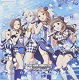 THE IDOLM@STER CINDERELLA MASTER Cool jewelries! 002 [CD]