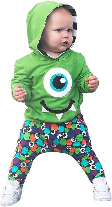 Toddler Baby Girl Hoodie Tops Kids Solid Long Sleeve Pocket Dress Coat Sweatshirt Fall Winter Tracksuit Outfits