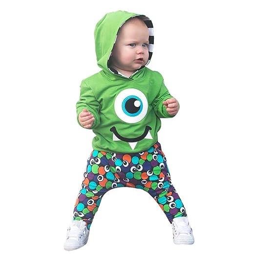 fb9d8aa14e501 ハロウィーン仮装 Aliciga トップス + ロングパンツ 2点セット 子供服 男の子 女の子 変装 長袖