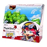 Maple Story P3ts (Pets) Series 3 Trading Card Game Booster Box (24 Packs)