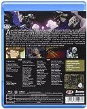 Mobile Suit Gundam 0083 - The Movie - L'Ultima Scintilla Di Zeon [Italian Edition]