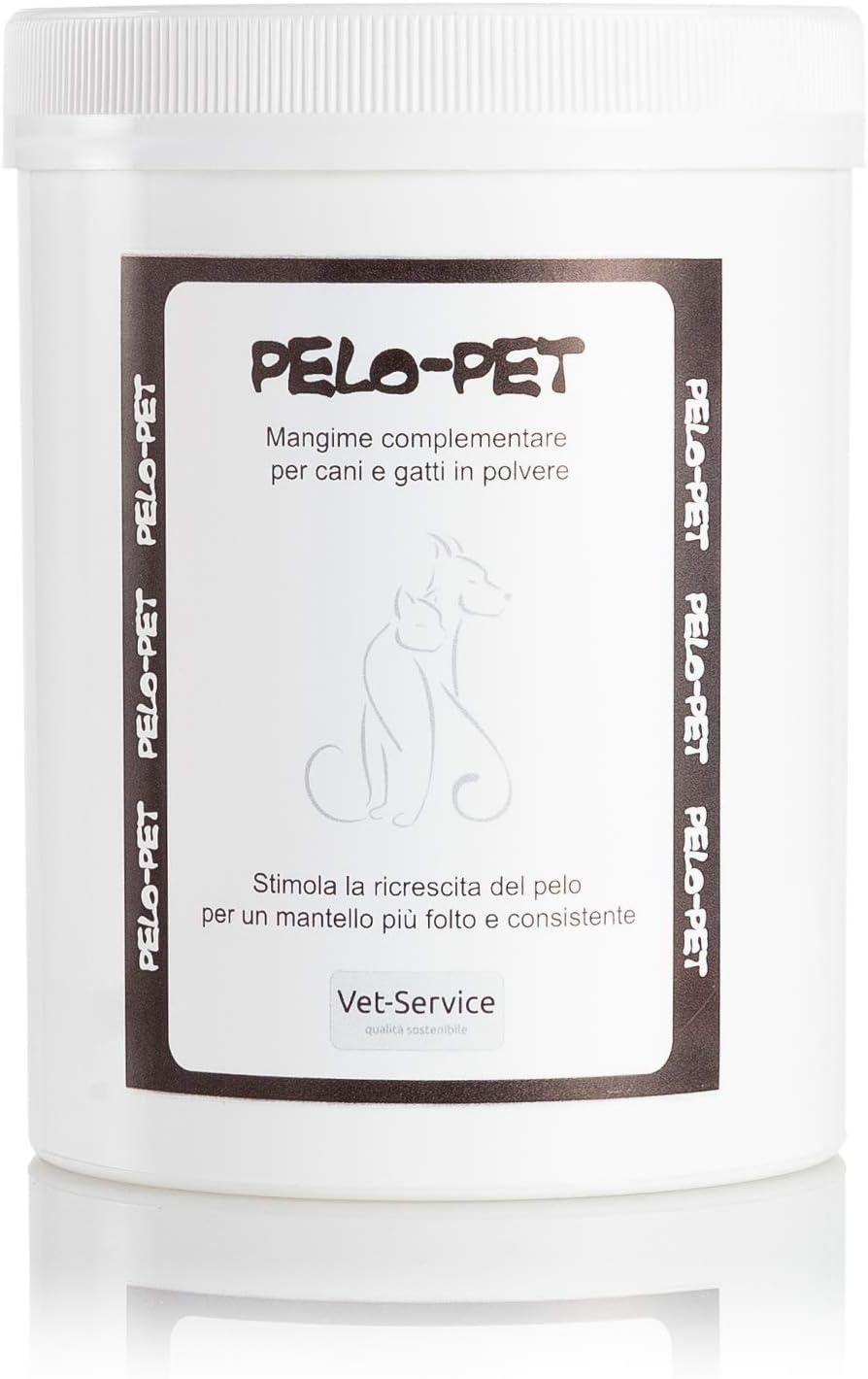 Pelo-Pet