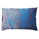 Wenzel Camping Pillows