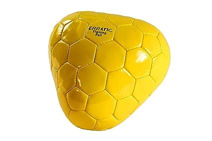b15c3bc39e4e Kwik Goal Erratic Training Ball