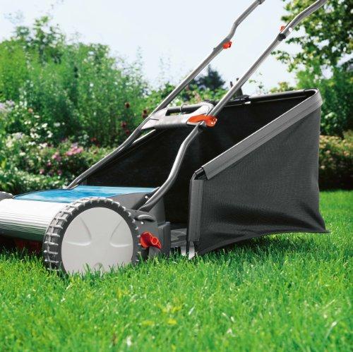 universal grass catcher for push mower