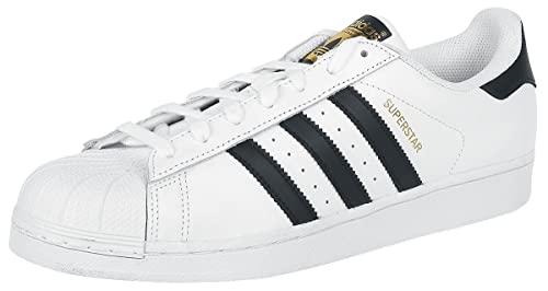 zapatillas superstar adidas
