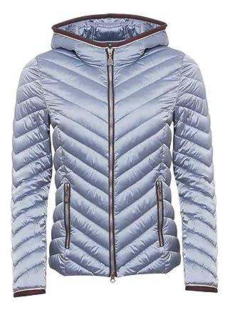 Trachten Jacke Damen In Blau Mode Wörgl Hammerschmid wiukPlXOTZ