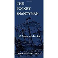 The Pocket Shantyman