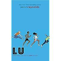 Lu (4) (Track)