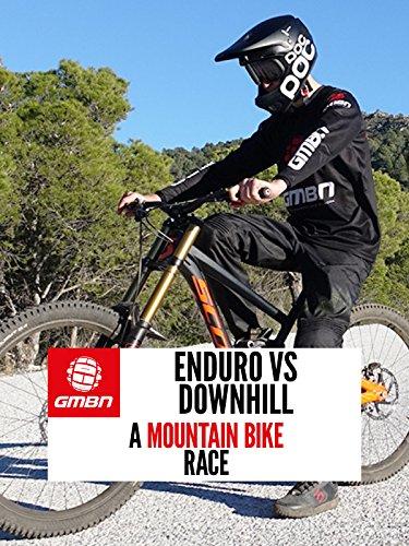 Buy downhill bikes 2017