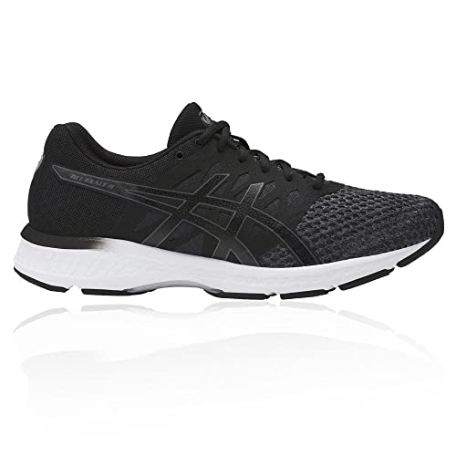 Asics Gel-Exalt Running Shoes - AW17-6