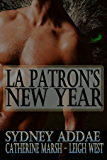 La Patron's New Year