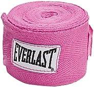 """Everlast Hand Wraps 120"""","""