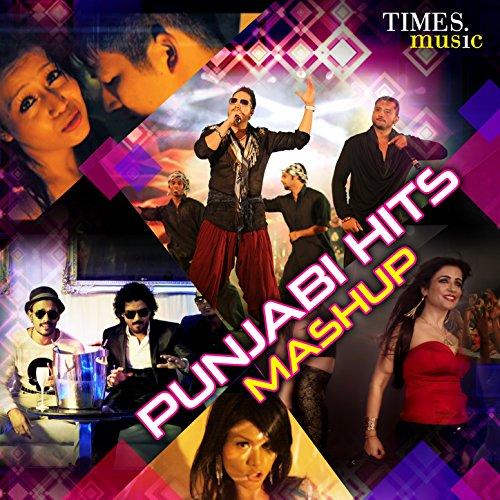 Punjabi Hits Mashup