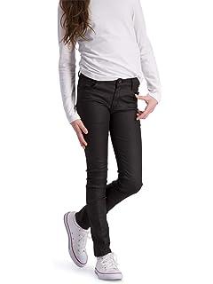 BOOF Denim Jeans Falcon Gray Kids Jeans Boys Regular fit Cotton