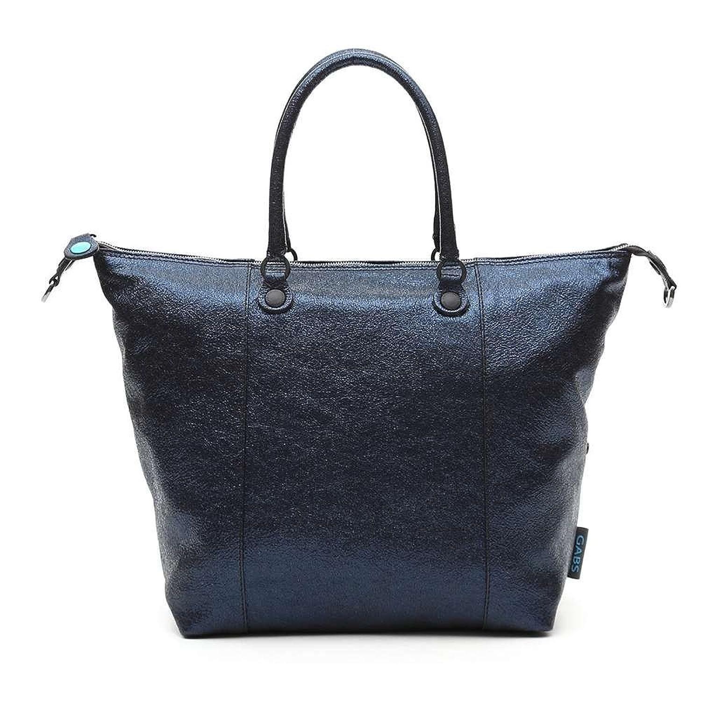 Ausverkaufspreise Tasche Fafa Damen Blau G3b1941l Gabs Kostenloser