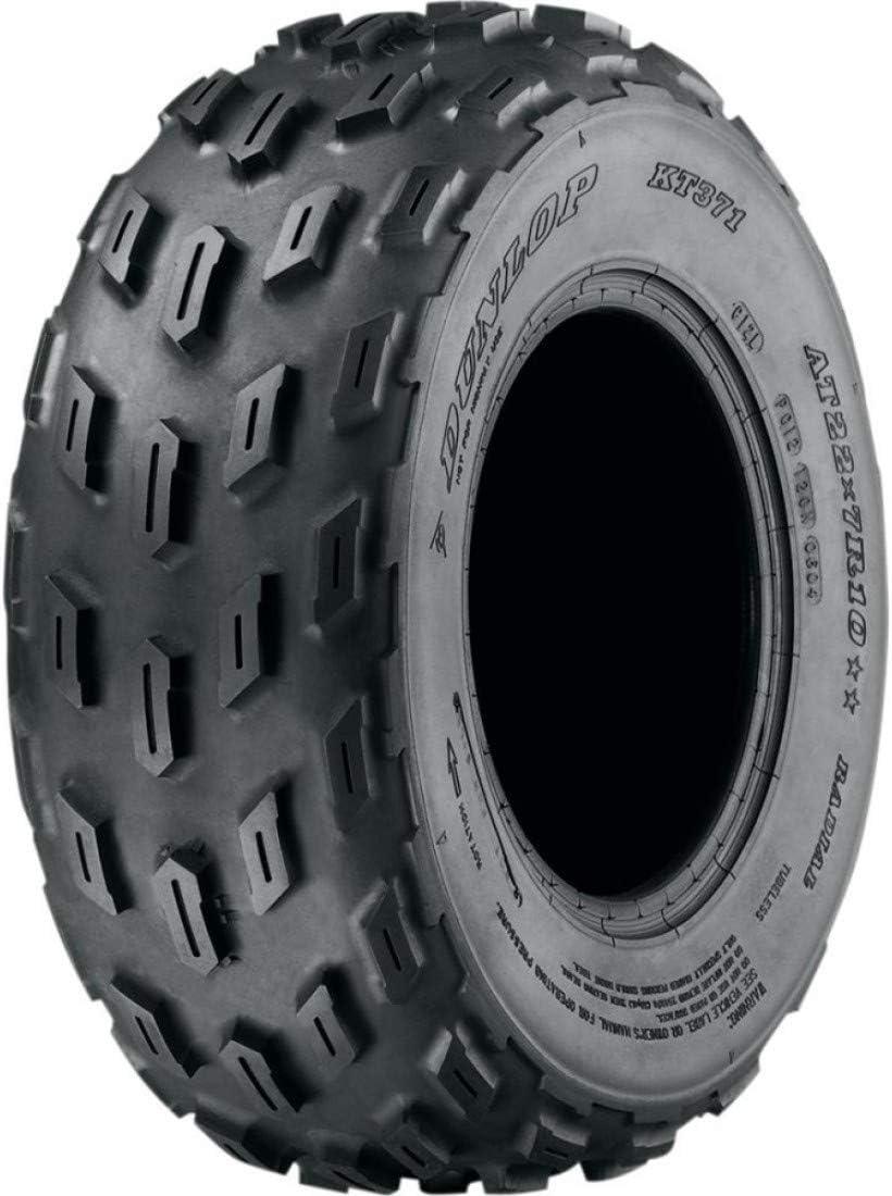 Honda TRX 450 R/er-04/09 neumático delantero Dunlop KT371 ...