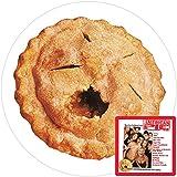American Pie: Motion Picture Soundtrack [LP][Picture Disc]