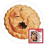 American Pie (Picture Disc Vinyl)