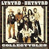 Skynyrd Collectybles [2 CD]