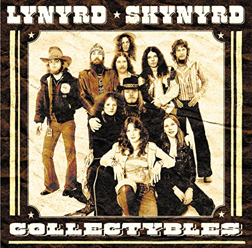 13 - Skynyrd Collectybles [2 Cd] - Zortam Music