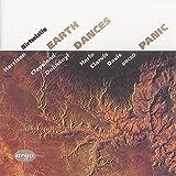 Birtwistle: Panic / Earth Dances