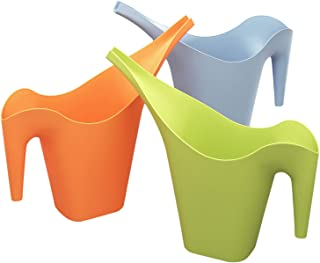 product image for Arrow Home Products 00200 Living Accents Watering Can 56Oz, Assorted Colors