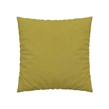 Soferia - Funda Extra IKEA para cojín, 60 x 60 cm: Amazon.es ...