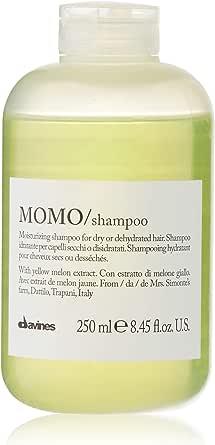 Davines Davines Momo Shampoo, 250 ml