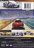 Buy Top Gear 21