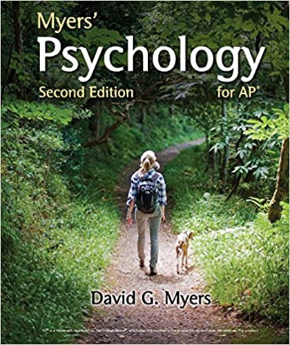 Environmental science foundations and applications friedland ebook myers psychology for ap kindle edition by david g myers health myers psychology for ap kindle fandeluxe Image collections