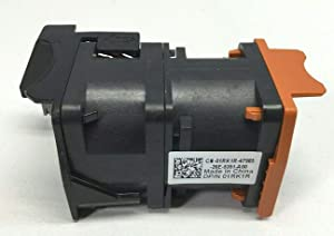 Dell PowerEdge R320 R520 R620 R720 System Fan 1RK1R 21WNT 9CRN0412P5 J005