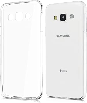 coque samsung galaxy a3 2015 amazon