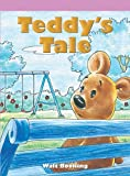 Teddy's Tale, Walt Booking, 140427054X