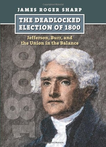 election of 1800 - 7