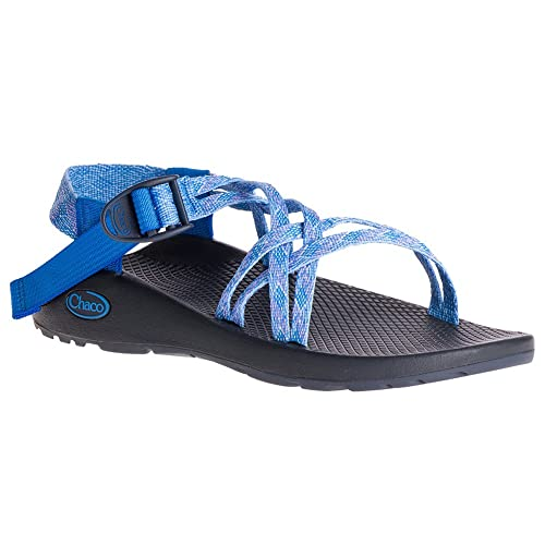 9d55f55e1e41 Chaco ZX 1 Classic Wide Width  Amazon.in  Shoes   Handbags