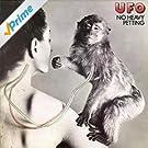 No Heavy Petting (2007 Remaster)