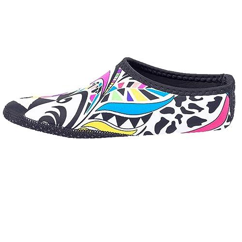 Zapatos De Agua, Pareja De Primavera Y Verano Nuevos Zapatos ...