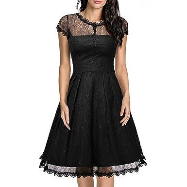 Gothic prom dresses uk