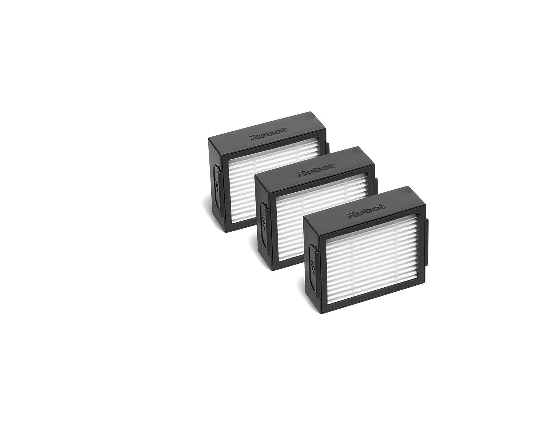 i&e-Serie - Juego de filtros (3 Unidades): Amazon.es: Hogar