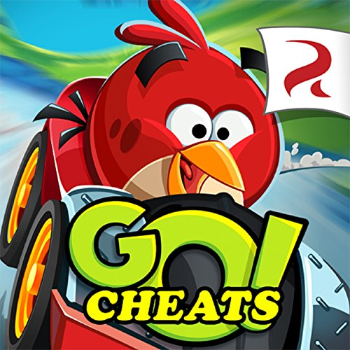 ANGRY BIRDS GO! GAME: HOW TO DOWNLOAD FOR ANDROID, PC, IOS, KINDLE + TIPS: The Complete Install Guide and Strategies: Works on ALL Devices!