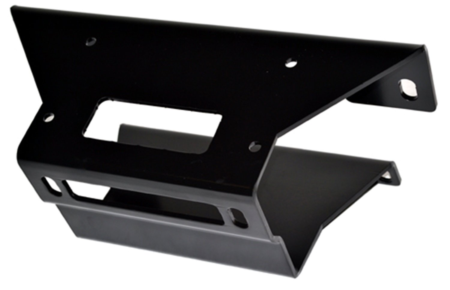Warn 90930 Winch Mounting Kit