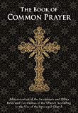 """The Book of Common Prayer Pocket edition"" av The Episcopal Church"